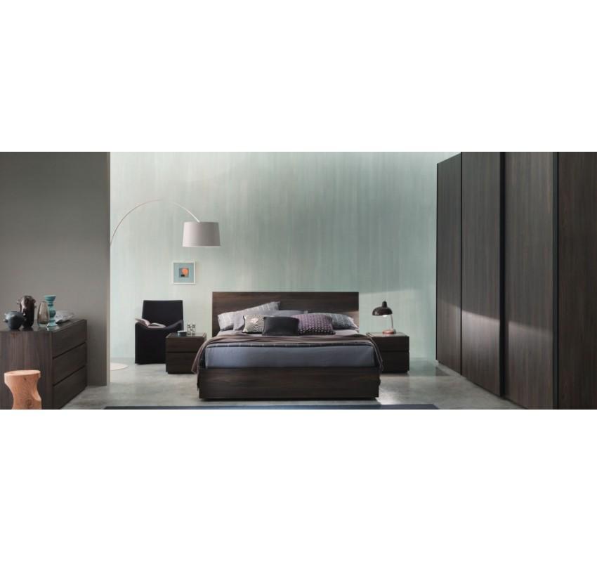 Спальня Charme / MD House композиция 1
