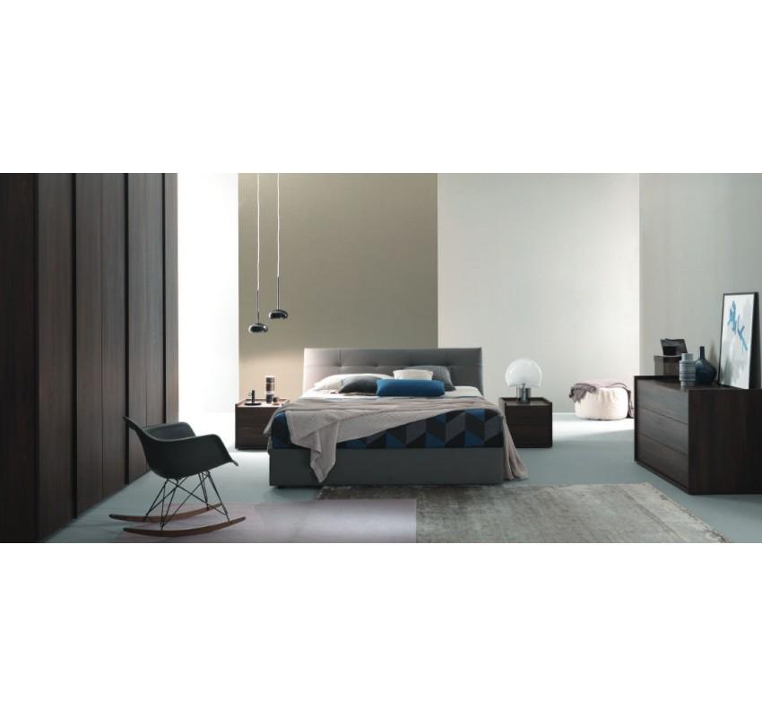 Спальня Charme / MD House композиция 2