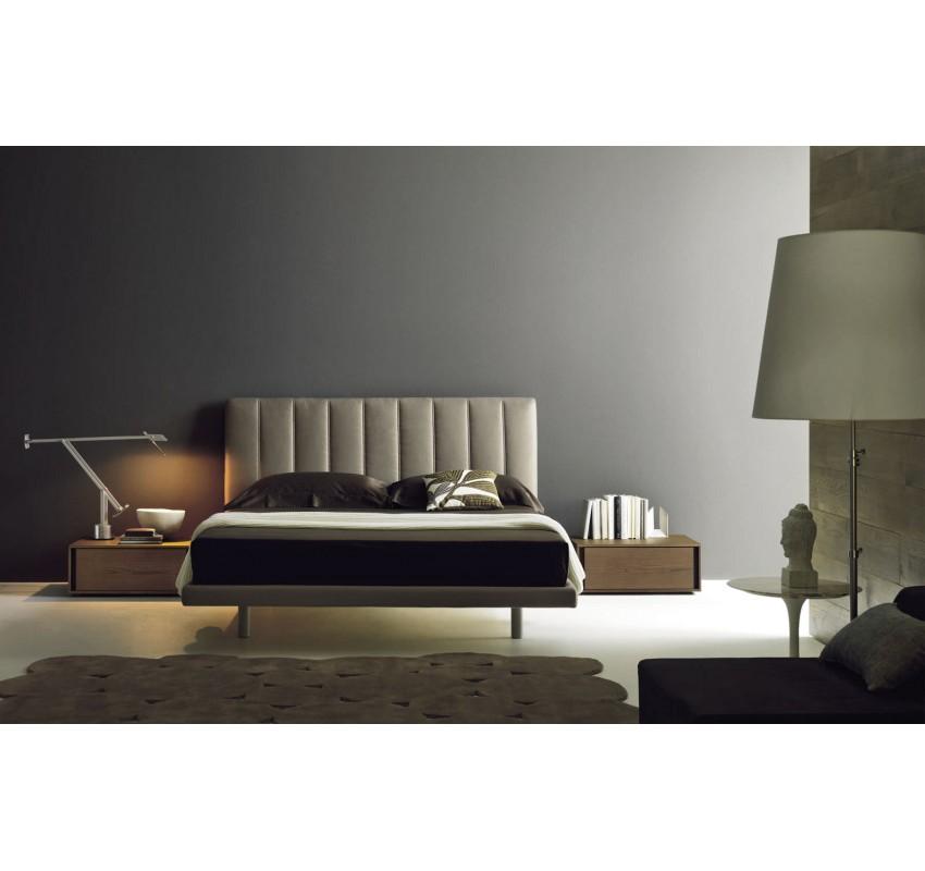 Кровать STRIPE / MD House