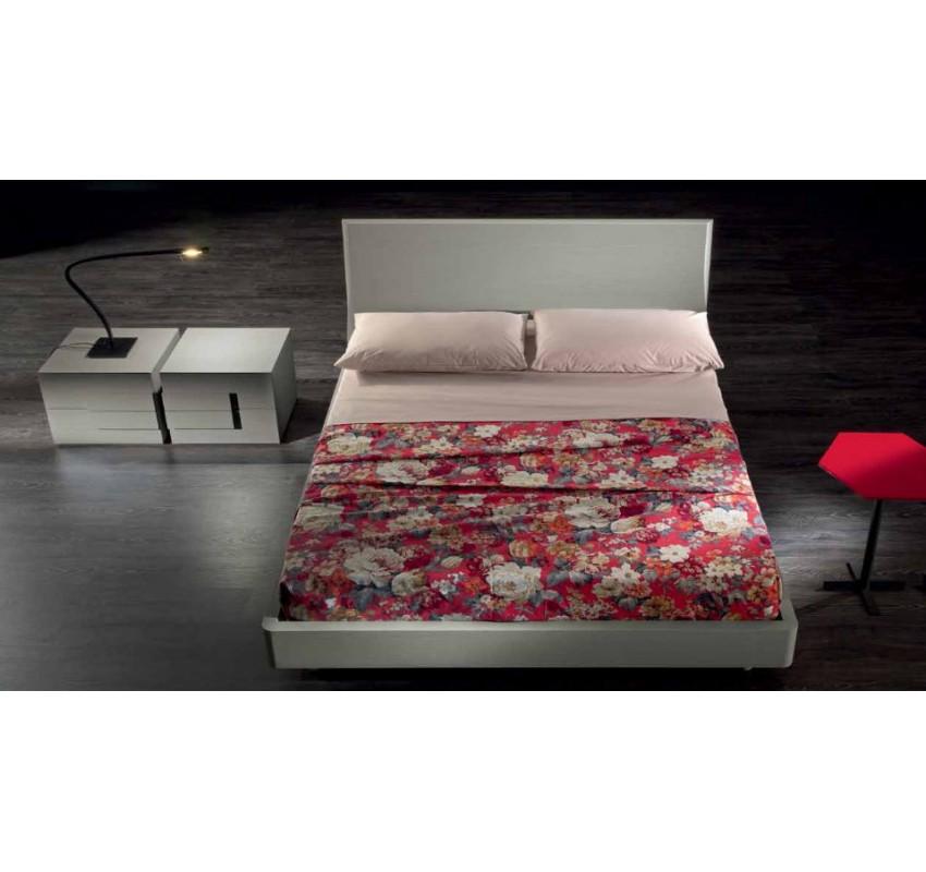 Кровать LUXURY / MD House