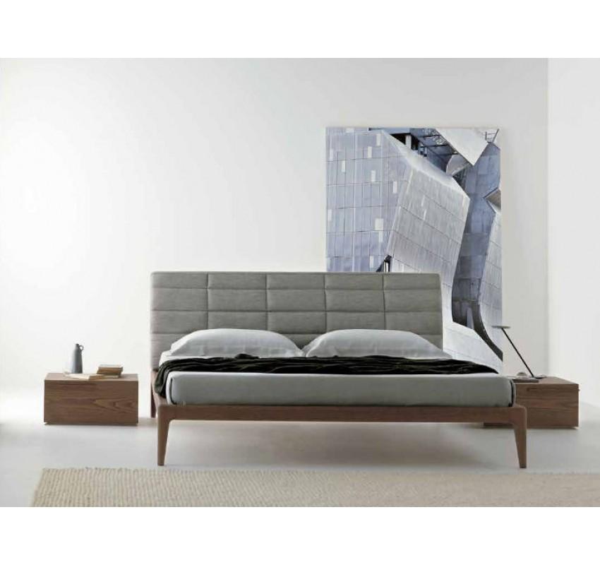 Кровать SOFT / MD House