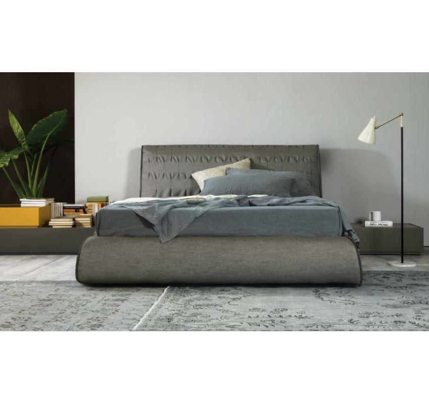 Кровать PIZZICO / MD House
