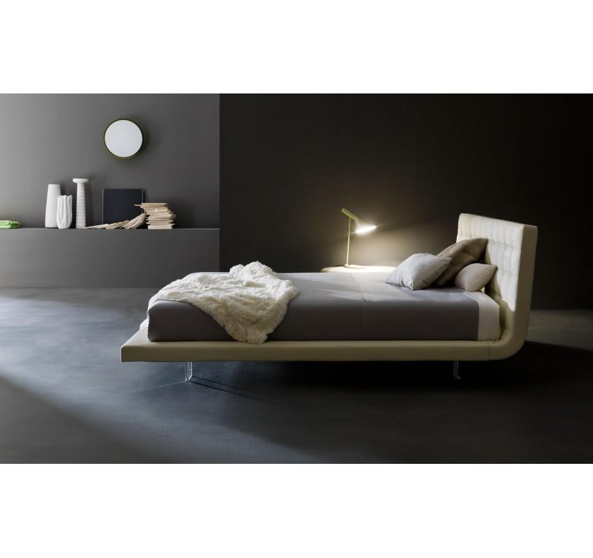 Кровать CLOUD / MD House