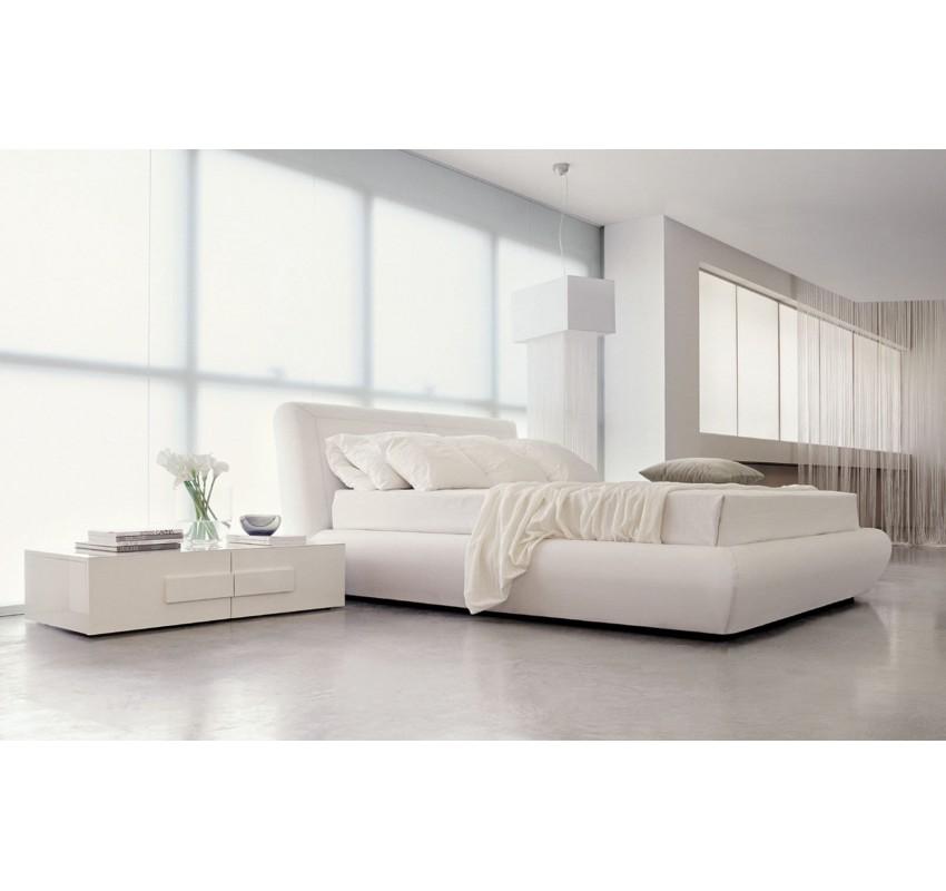 Кровать GOODNIGHT / MD House
