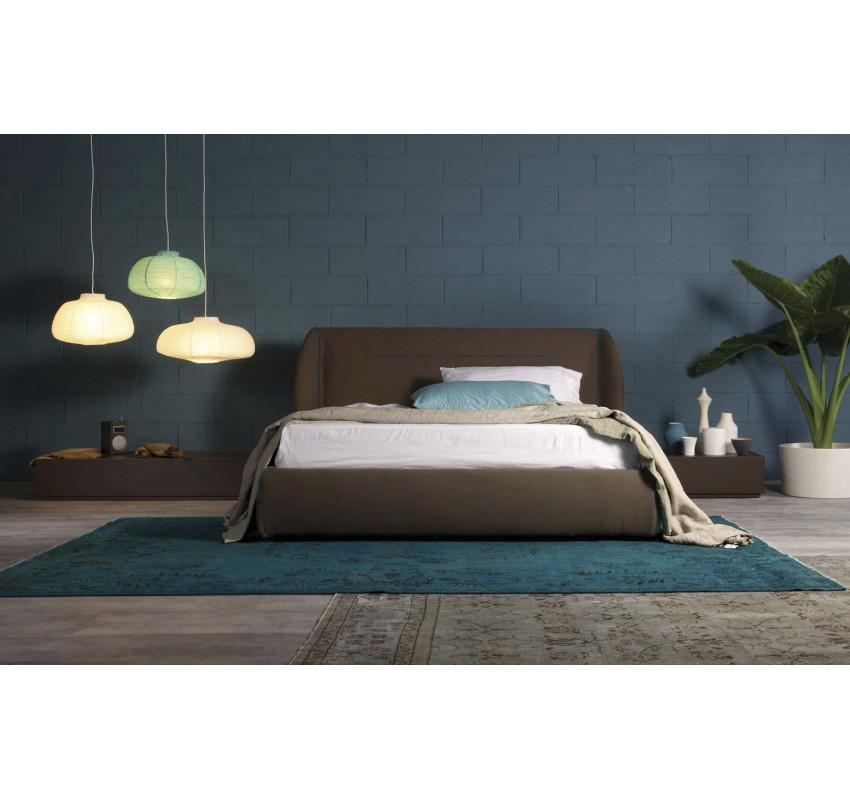 Кровать ALI / MD House