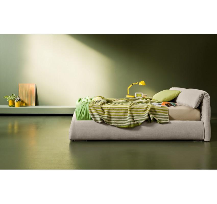 Кровать INCHINO / MD House
