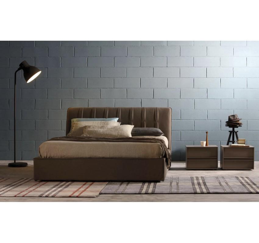 Кровать PINCES / MD House