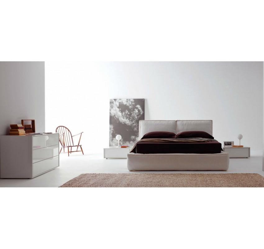 Кровать FLEX / MD House