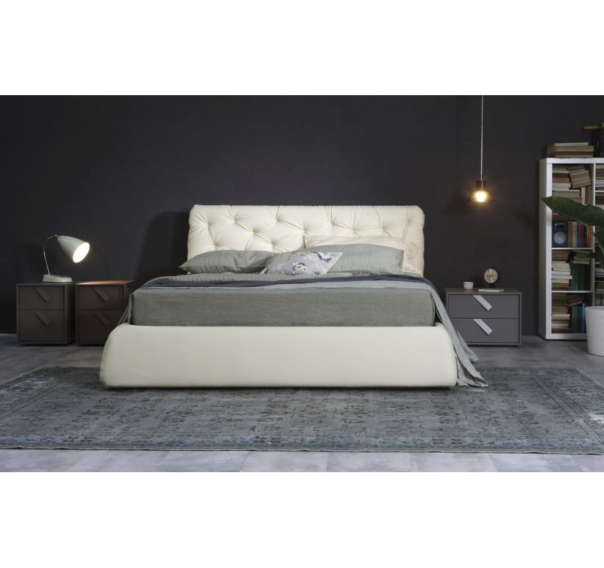 Кровать CAPI / MD House