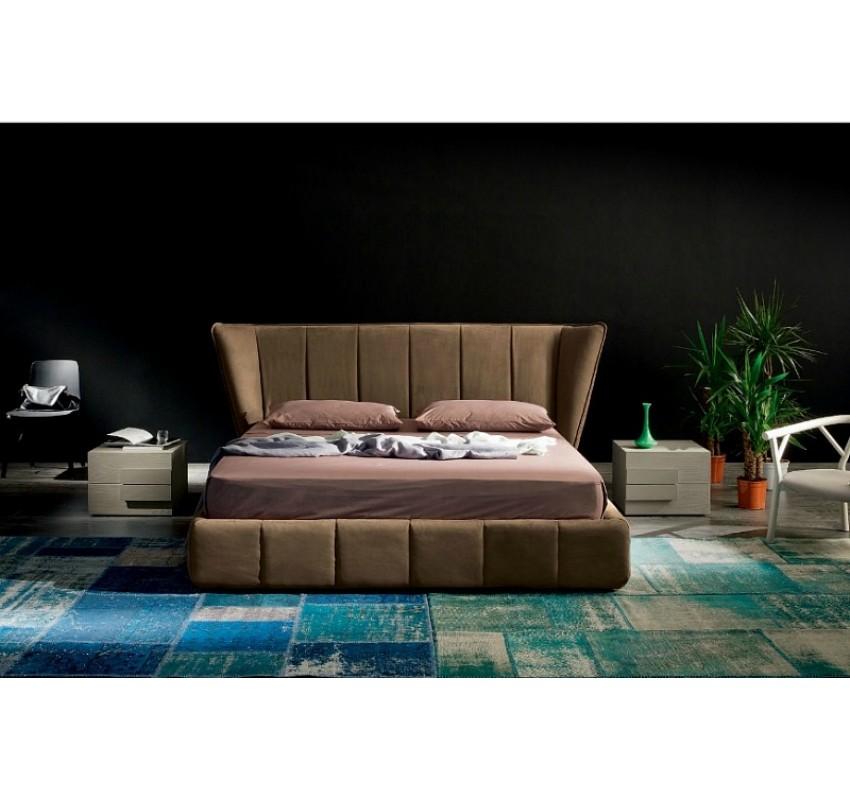 Кровать Fellow / MD House
