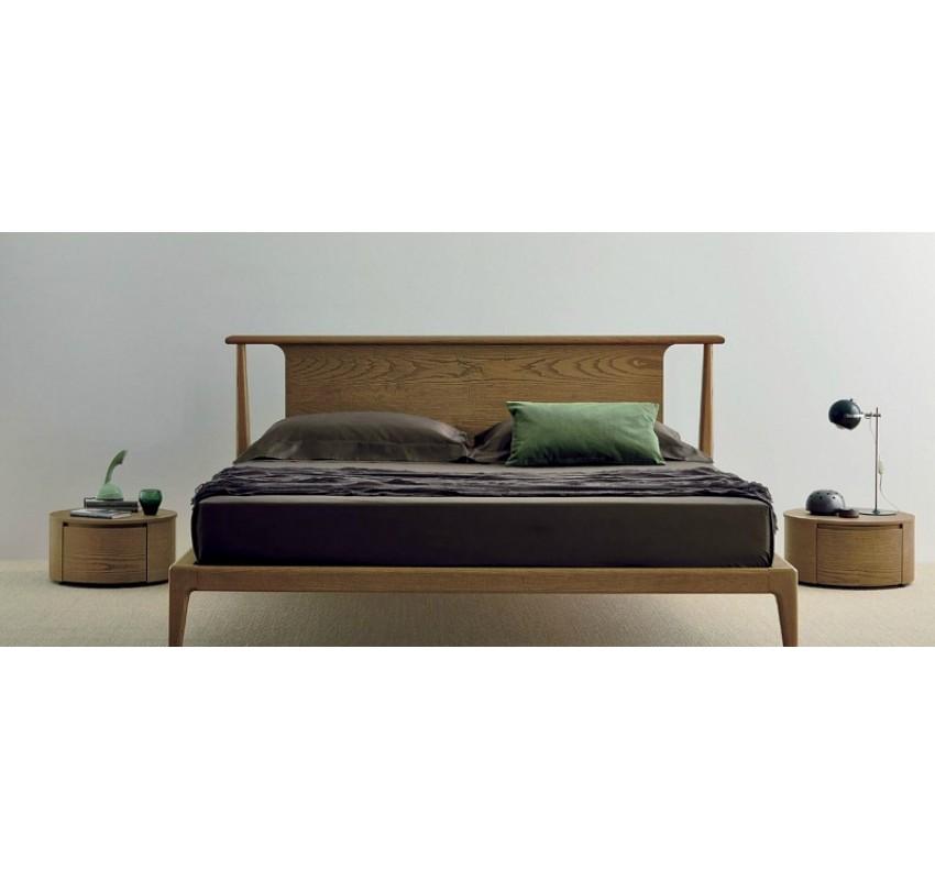 Кровать Time full / MD House