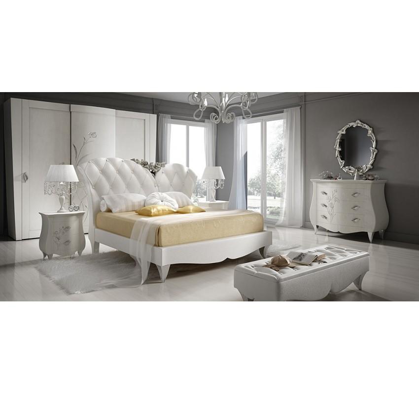 Спальня Dreams композиция 2 / Maestri Artigiani