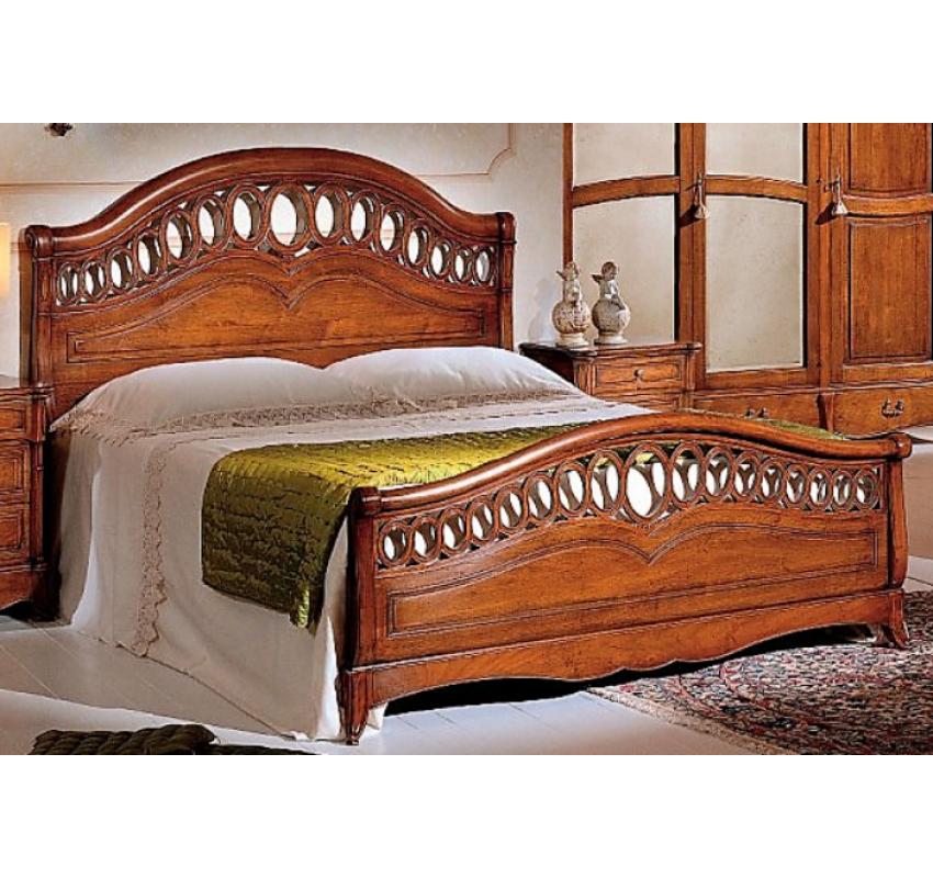 Кровать Provence / Maestri Artigiani