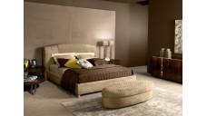 Изображение 'Спальня Red Carpet/Malebra'