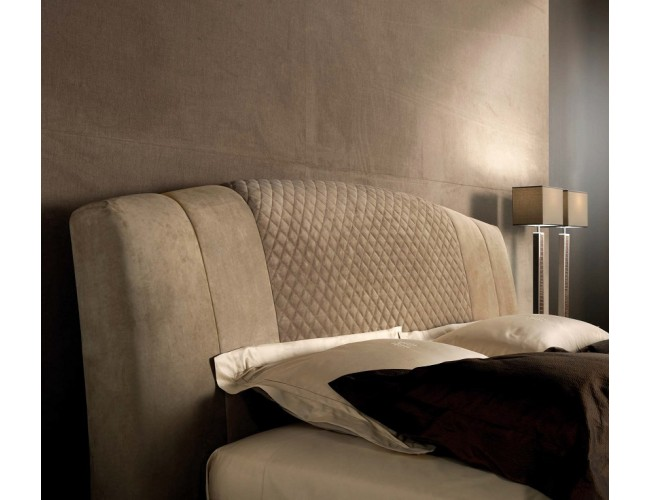 Спальня Red Carpet/Malebra