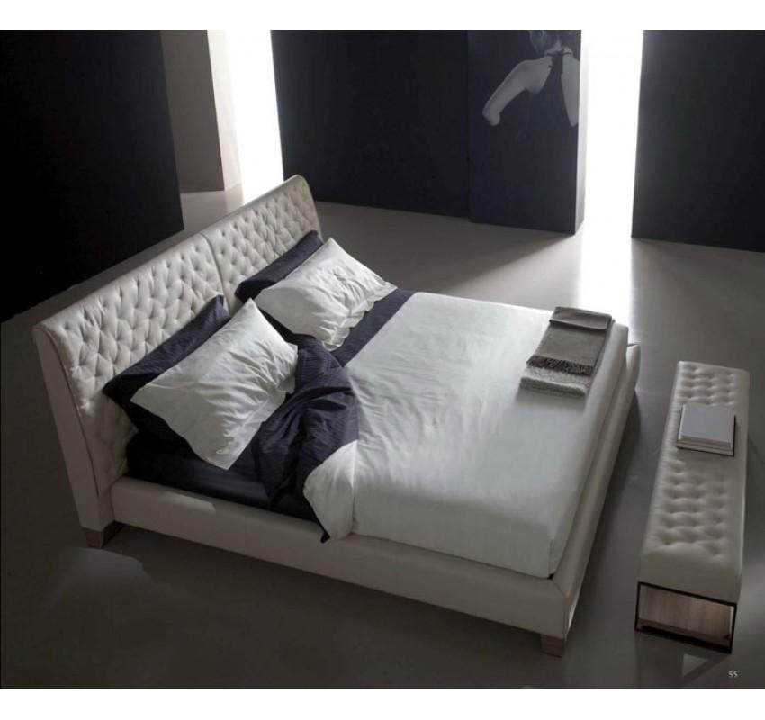 Кровать SO900 / Malerba