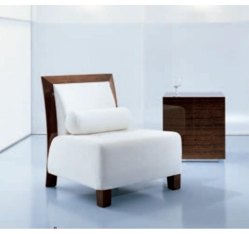 Кресло 1721 / Malerba