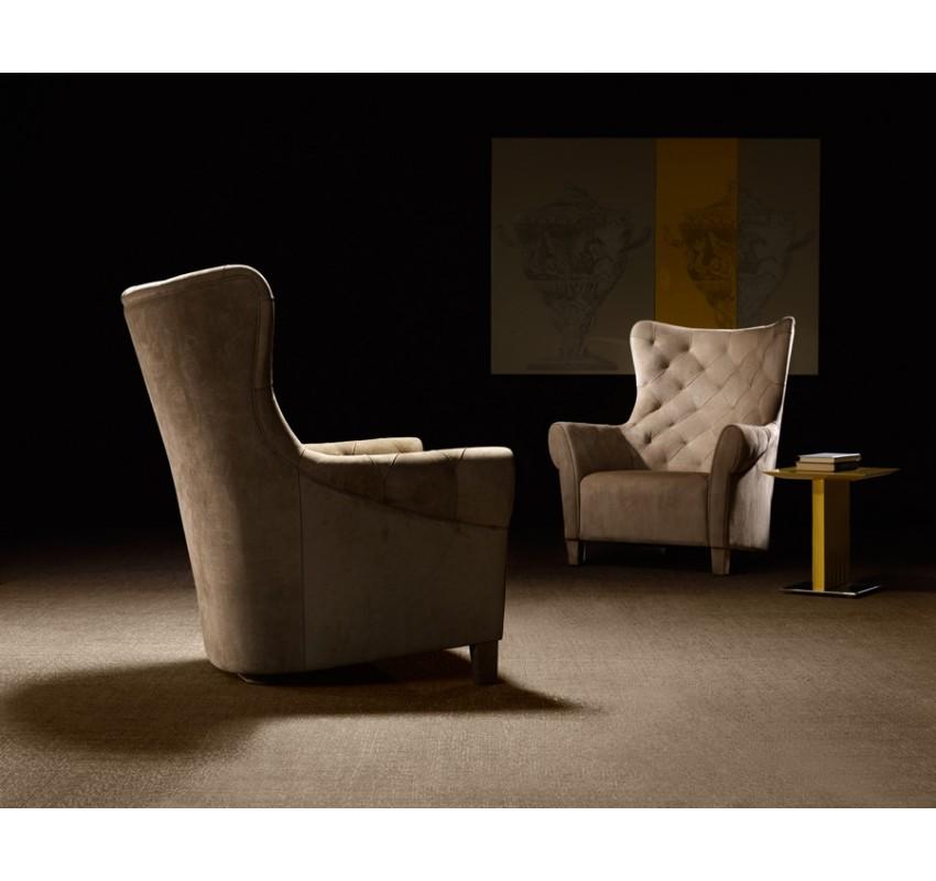 Кресло RC507 / Malerba