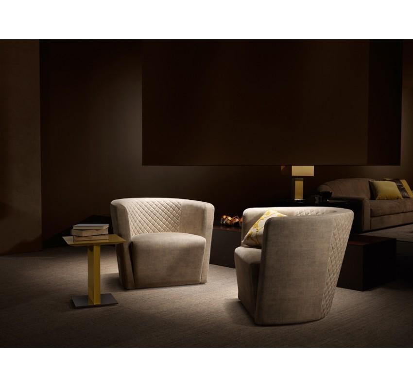 Кресло RC508 / Malerba