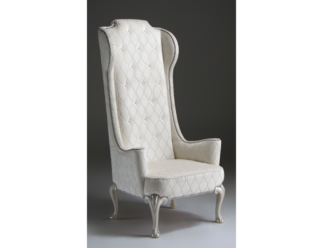 Кресло Allegra Mantellassi