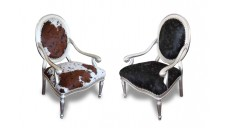 Изображение 'Кресло Atollo Mantellassi'
