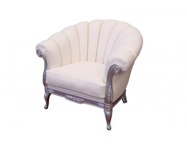 Кресло Boulle Mantellassi