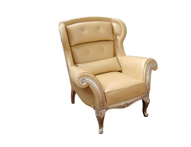 Кресло Ginger Mantellassi