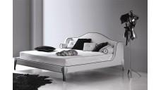 Изображение 'Кровать Hope Blu Mantellassi'