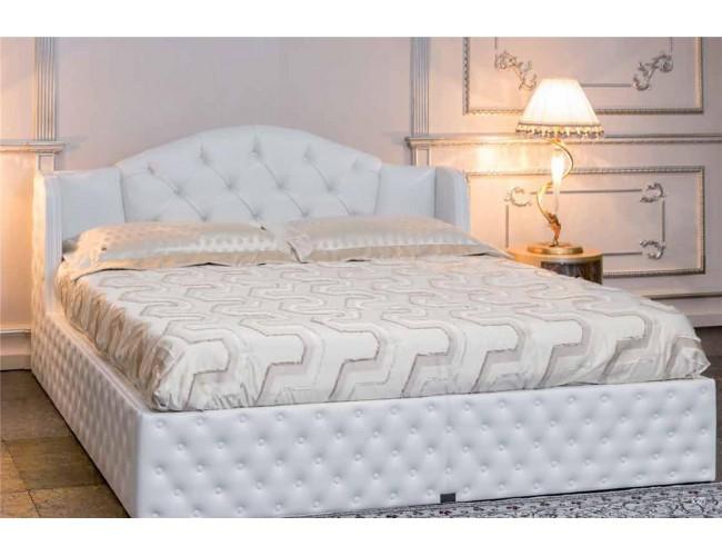 Кровать Hope Blu Mantellassi