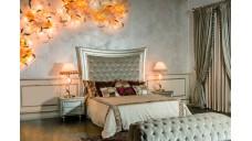 Изображение 'Кровать Marilyn Mantellassi'