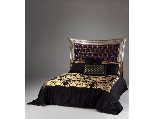 Кровать Marilyn Mantellassi