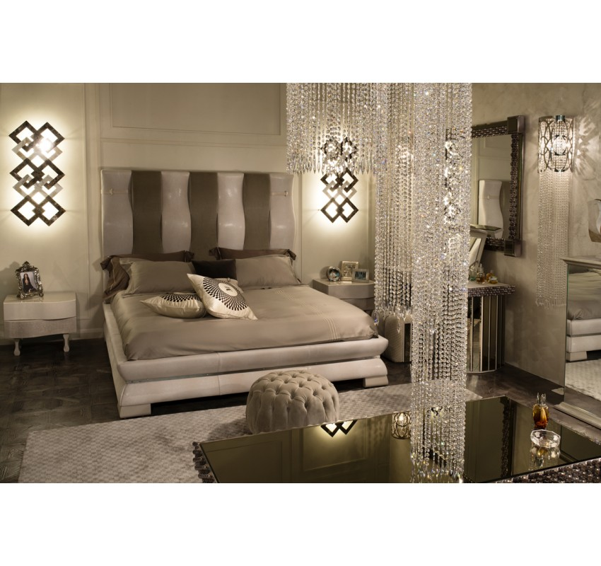 Кровать Ola Mantellassi