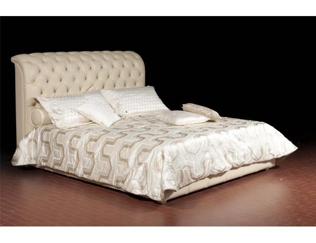 Кровать Parisienne Mantellassi