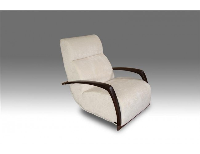 Кресло Tango Mantellassi