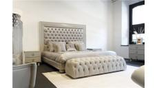 Изображение 'Кровать Zahra Mantellassi'