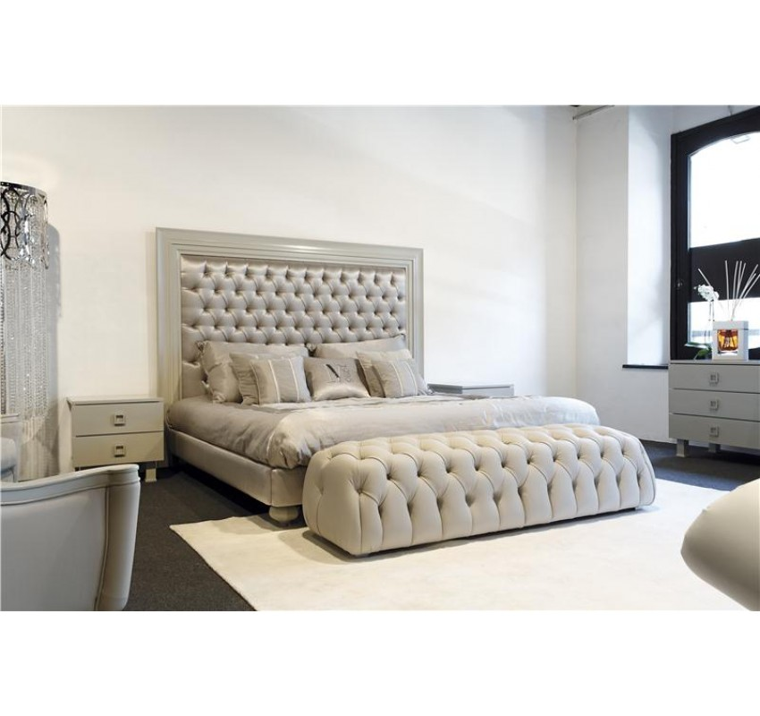 Кровать Zahra Mantellassi