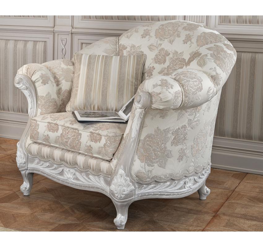 Кресло Amelia / Mav