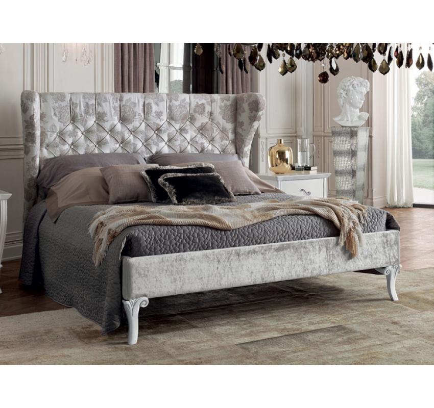 Кровать Amelia / Mav