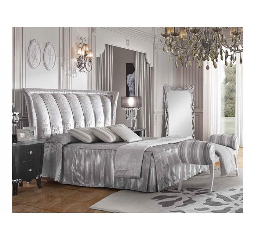 Кровать Amelia 2 / Mav