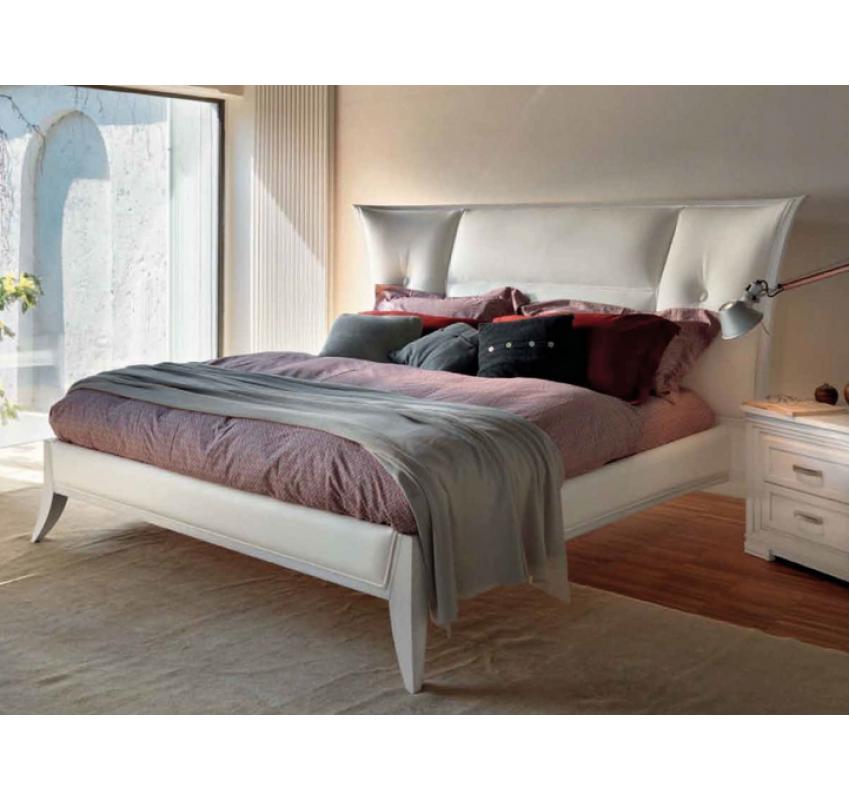 Кровать Memorie Contemporanee композиция 1 / Mav