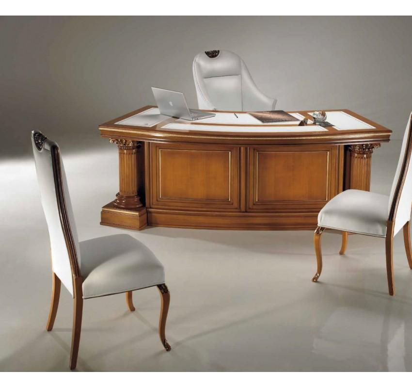 Письменный стол Fenice / Mav