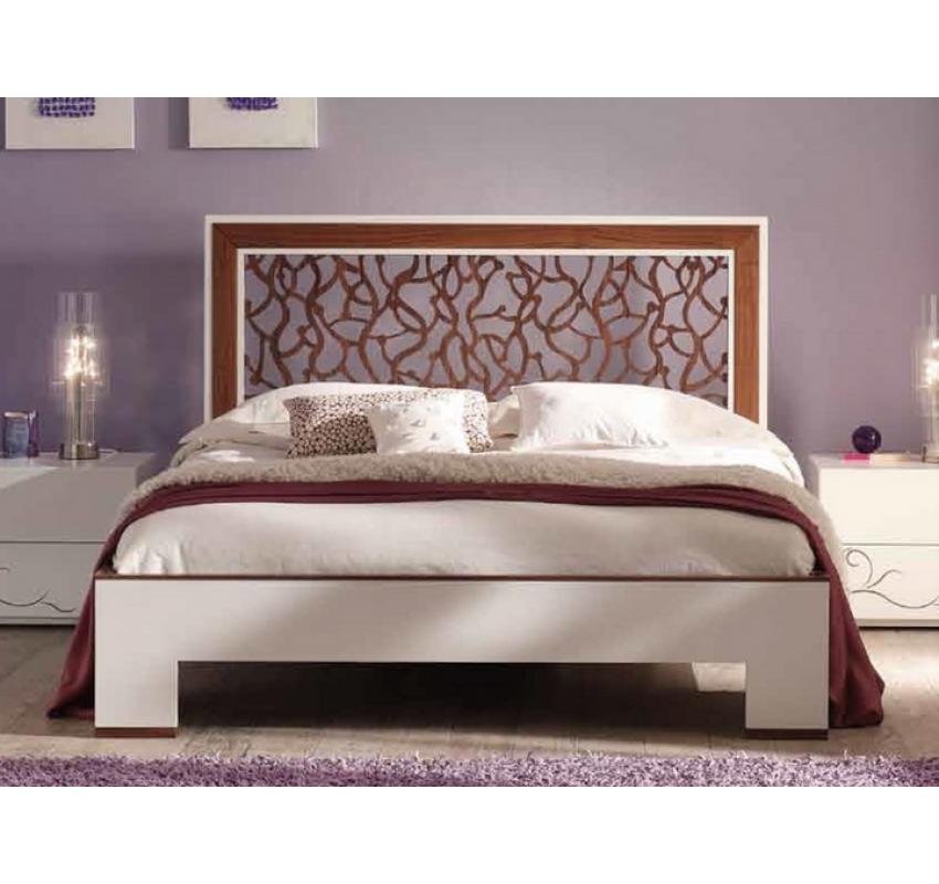 Кровать Eos / Mav