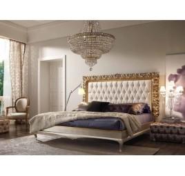 Кровать 9217 Contemporary / Modenese Gastone