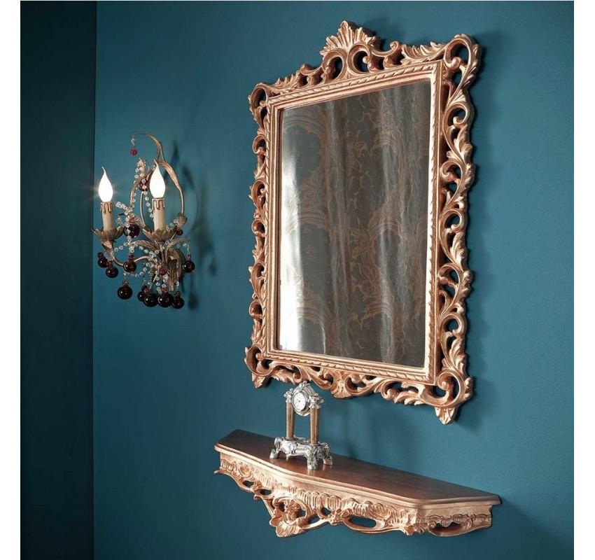 Зеркало 13688 / Modenese Gastone