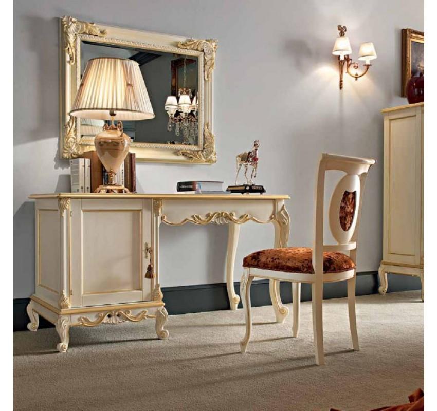 Письменный стол 12212 / Modenese Gastone
