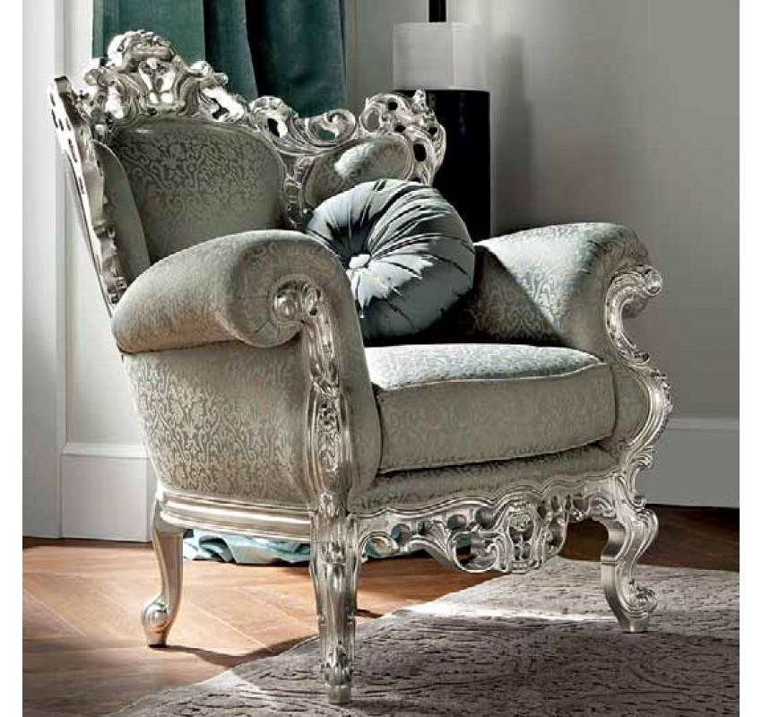 Кресло 12410 / Modenese Gastone