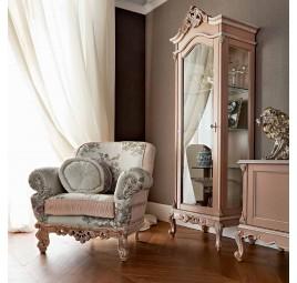 Кресло 12423 / Modenese Gastone