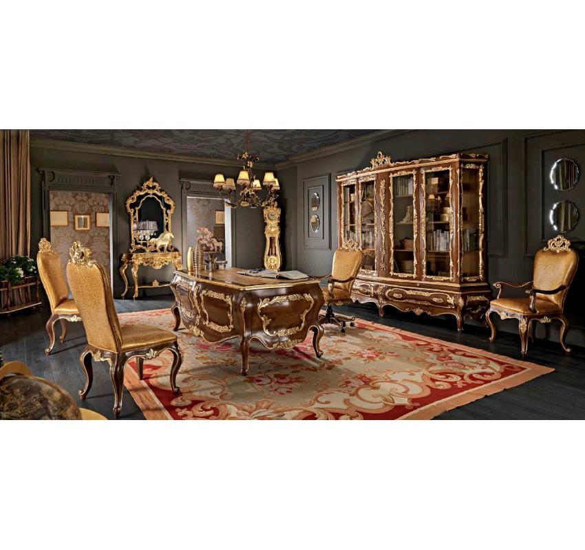 Кабинет Villa Venezia / Modenese Gastone композиция 1