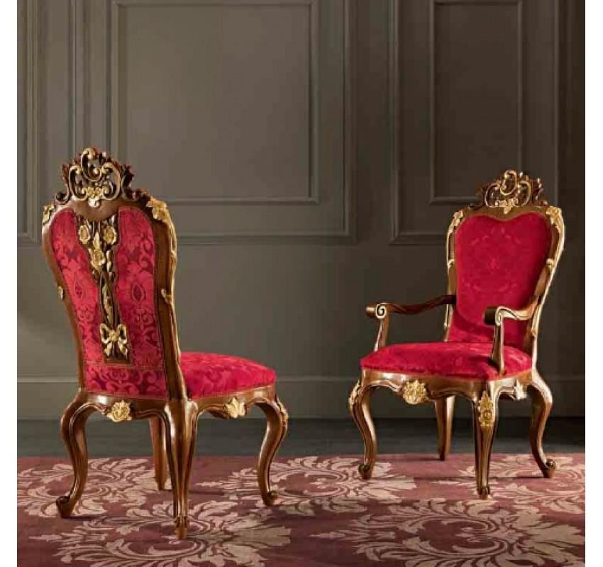 Кресло 11501 / Modenese Gastone