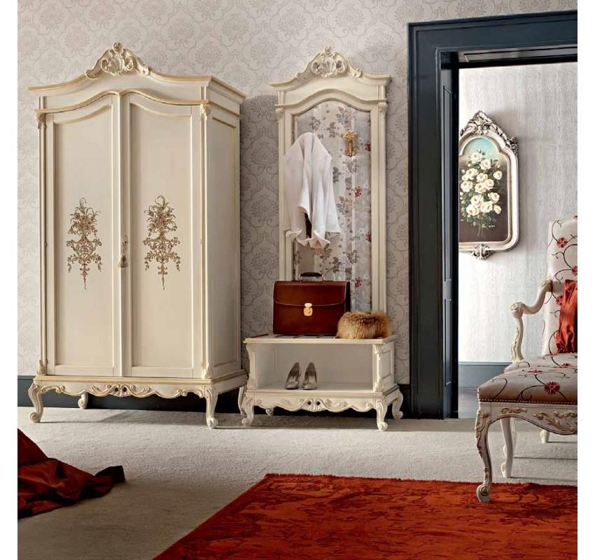 Шкаф 12201 / Modenese Gastone